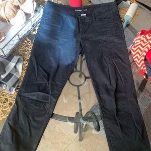 Women's Pixie pants 3/4 length